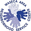 Waseca Area Neighborhood Service Center
