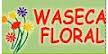Waseca Floral
