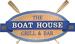 The Boat House Grill & Bar, LLC