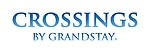 Crossings Inn & Suites