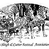 Waseca Sleigh & Cutter Festival Association, Inc.