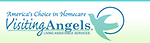 Visiting Angels, LLC