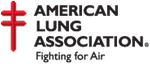 American Lung Association in Minnesota