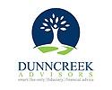Dunncreek Advisors, LLC