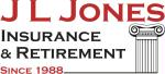 J L Jones Insurance & Retirement