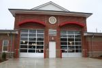 New Fire Station 11 & PCSO Precinct