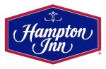 Hampton Inn of Greenwood