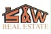 S & W REAL ESTATE - Rick Wright
