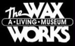 THE WAX WORKS