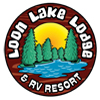 Loon Lake Lodge & RV Resort