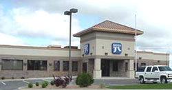 Bremer Bank Fergus Falls, MN