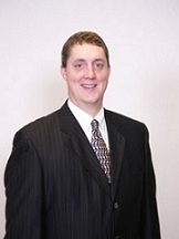 Thad Olsen - VP/Business Banking