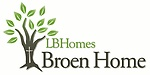Broen Home - Short Stay Unit