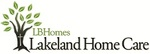 Lakeland Home Care