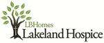 Lakeland Hospice