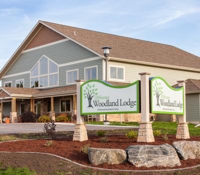 MediaWoodland Lodge Enhanced Assisted Living   Nursing Home   Senior  . Enhanced Assisted Living. Home Design Ideas