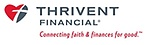 Thrivent Financial - Carol Juul