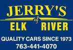 Jerry's of Elk River Inc.