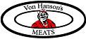 VonHanson's Meats
