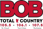Total Country BOB FM