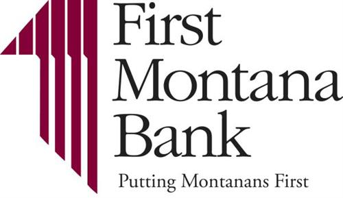 Putting Montanans First.  Since 1913.
