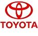 Kalispell Toyota