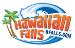 Hawaiian Falls Waterpark