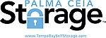 Palma Ceia Storage 3225