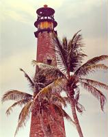 Gallery Image Lighthouse%20top%20red%2060s.jpg