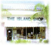 Gallery Image Island Shop Store Front.jpg