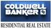 Coldwell Banker-Joan McCaughan