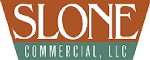 Slone Commercial, LLC