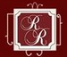Roaring River Vineyards, LLC