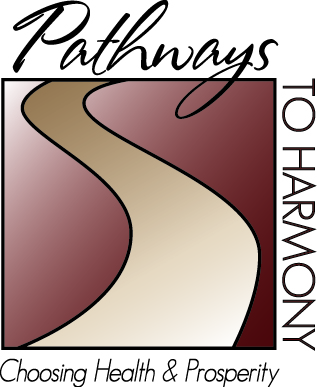 Pathways To Harmony 