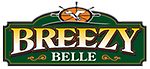 Breezy Point Resort - Breezy Belle