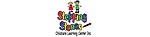Stepping Stones Childcare Learning Center Inc. North
