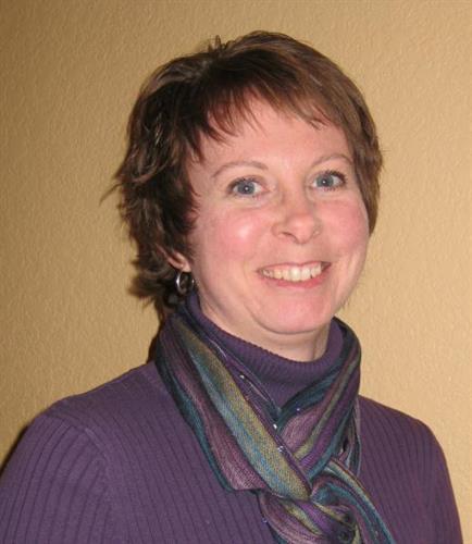 Brenda Wiener - Certified Natural Health Professional
