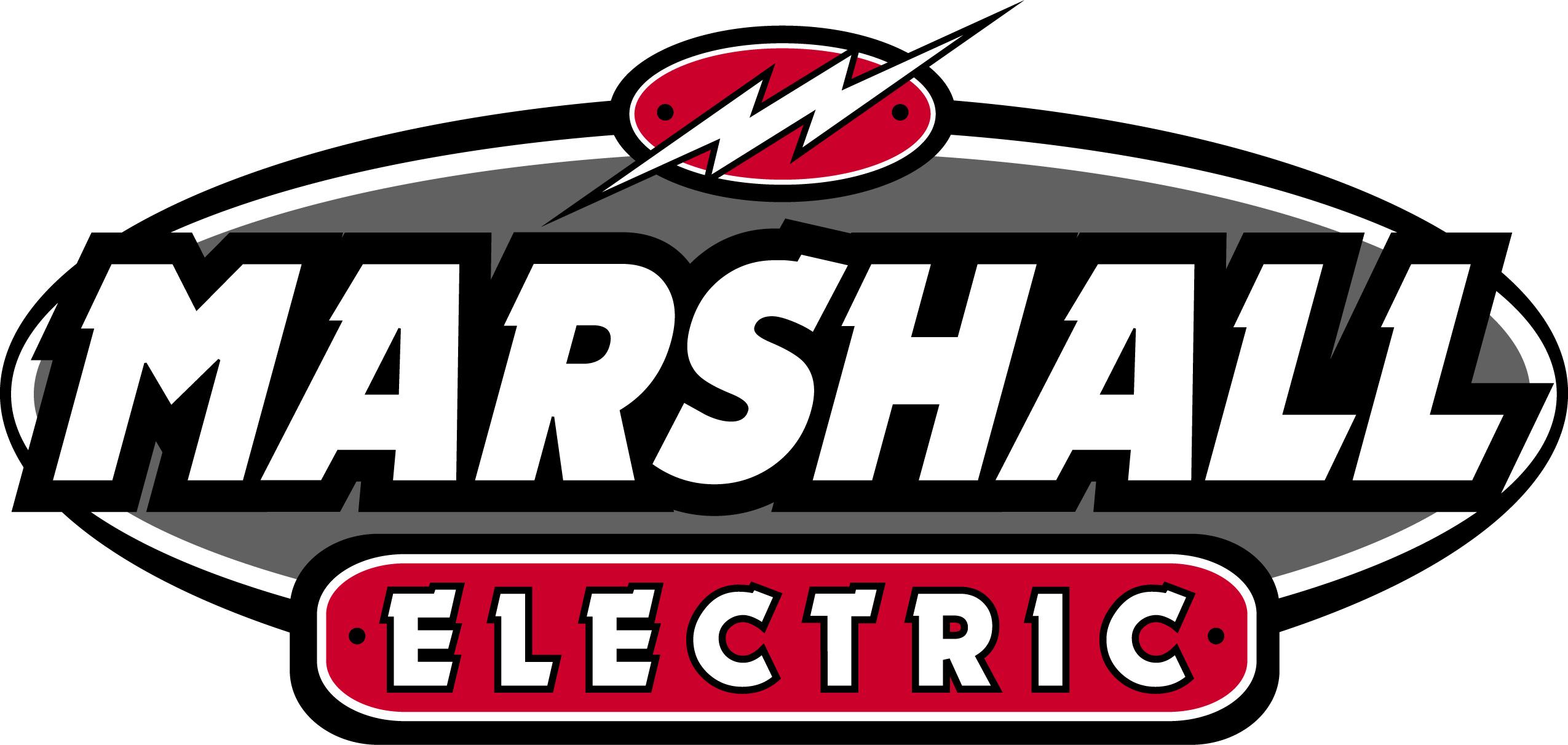 Marshall Electric, Inc.