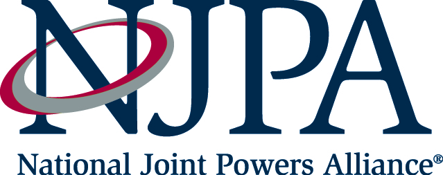 SourceWell - National Joint Powers Alliance (NJPA)