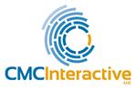 CMC Interactive, LLC