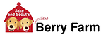 Jake and Scout's Excellent Berry Farm, LLC