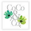 Coco and Co.