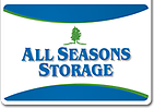 All Seasons Storage