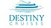 Destiny Cruises