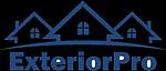 Exterior Pro, Inc.
