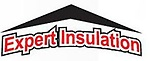 Expert Insulation of Brainerd, Inc.