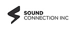 Sound Connection