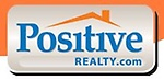 Positive Realty - Ken Oaks