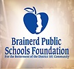 Brainerd Public School Foundation