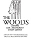 The Woods Restaurant and Bar